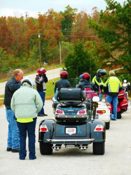 arkansas highway 27 from russellville to harriet route ref 35640 motorcycle roads arkansas highway 27 from russellville