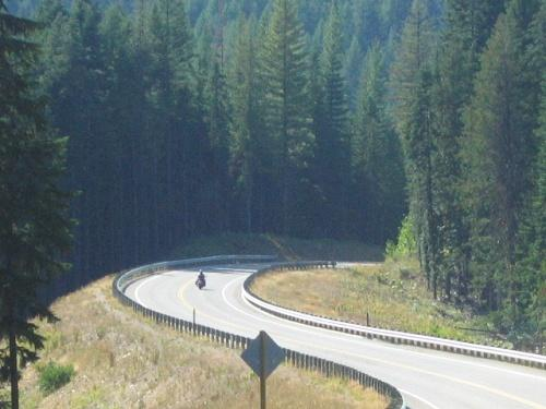 Flowery Trail Rd motorcycle ride.jpg