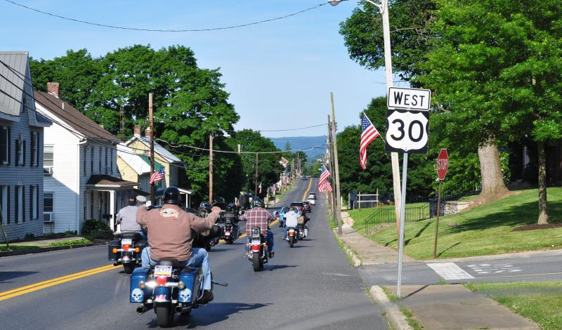Lincoln Highway pa motorcycle ride.jpg