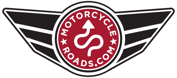 motorcycle roads and rides