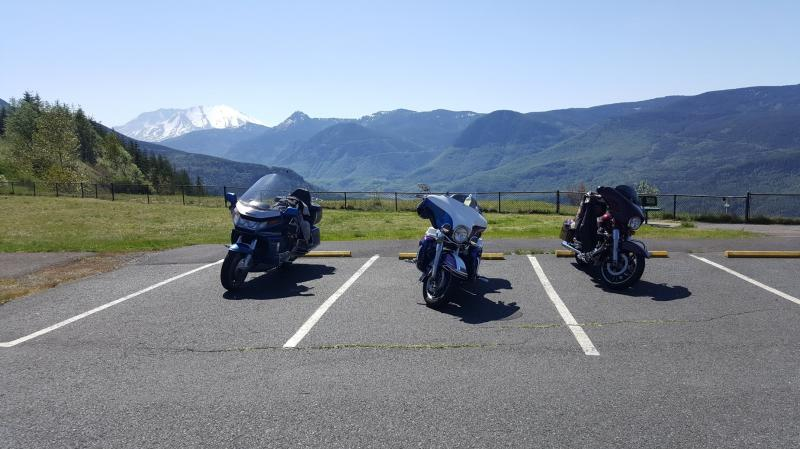 Spirit Lake Highway motorcycle ride.jpg