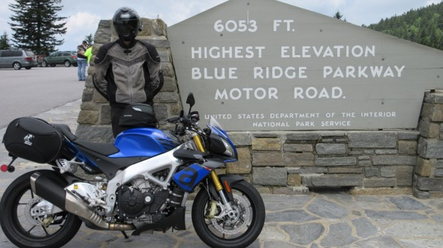 blue ridge parkway north carolina motorcycle ride.jpg