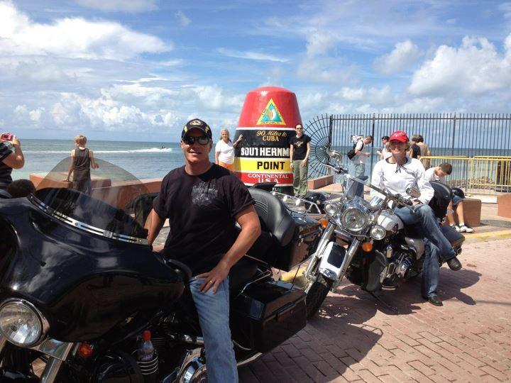 florida motorcycle ride to key west.jpg
