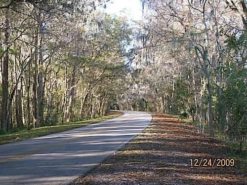 florida sr13 motorcycle ride.jpg