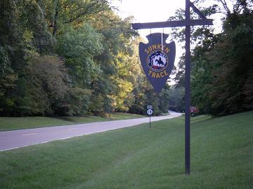 natchez trace tennessee motorcycle ride.jpg