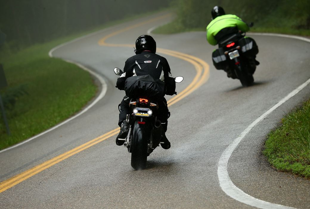 tail of the dragon TN motorcycle ride.jpg