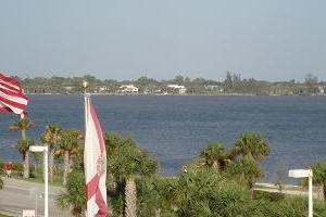 Indian River Lagoon - Short Loop