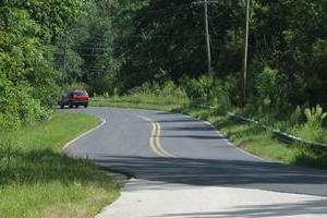 SR 26 to South River Road
