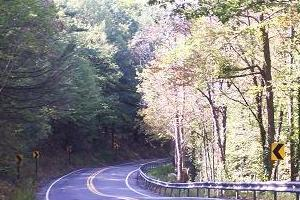 PA Route 339