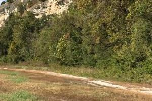 St. Louis / Il Bluffs / MO Mining Country Loop