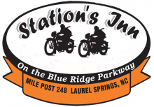 Stations Inn Bar & Grill, LLC |  North Carolina