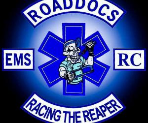 EMS ROADDOCS |  Wisconsin