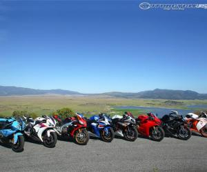 NH Sport Bike Riders |  New Hampshire