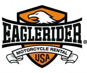 Eaglerider ATL / WOW Motorcycles |  Georgia