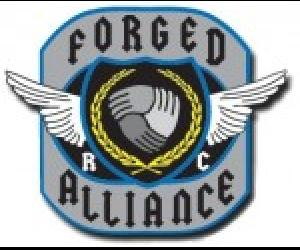 Forged Alliance Riding Club Mountain Lakes Chapter |  West Virginia