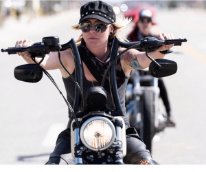 Motorcycle Club For Bikers |  Florida