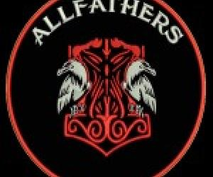 ALLFATHERS |  Wyoming
