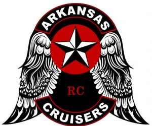 Arkansas Cruisers Riding Club |  Arkansas