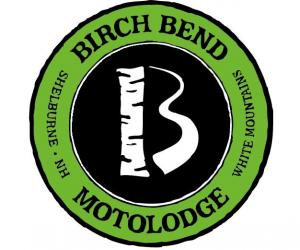 Birch Bend MotoLodge |  New Hampshire