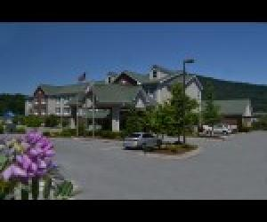 Country Inn & Suites Boone |  North Carolina