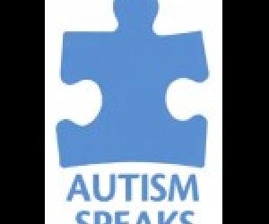 Autism Speaks |  Wisconsin