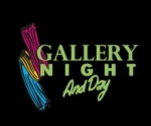 Harley- Davidson Museum Gallery Night and Day |  Wisconsin