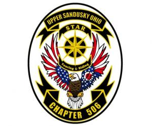 Star Touring and Riding Chapter 506 |  Ohio