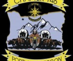 Portland, Oregon Chapter 146, Star Touring and Riding Association |  Oregon