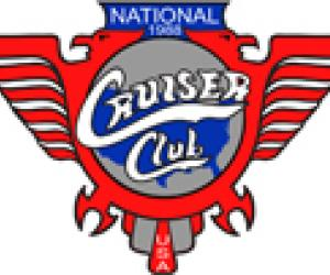 Hendricks County Cruiser Club |  Indiana