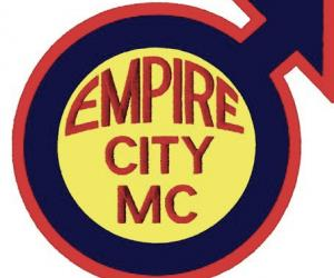 Empire City MC |  New York