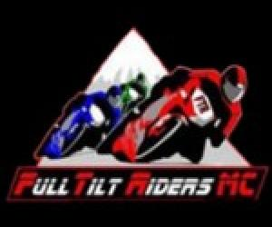 Full Tilt Riders MC - Fayetteville Chapter |  North Carolina