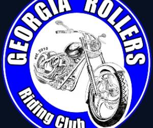 The Georgia Rollers Riding club |  Georgia