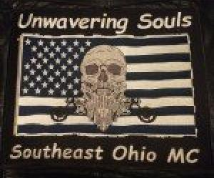 Unwavering Souls |  Ohio