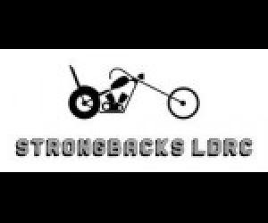 Strongbacks LDRC |  Massachusetts