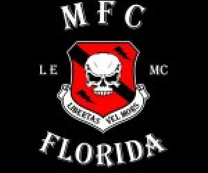 South Bay Chapter MFC MC |  Florida