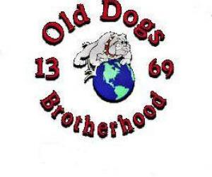 OLD DOGS BROTHERHOOD |  Pennsylvania