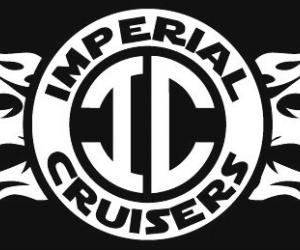 No Rules Riders - Imperial Cruisers |  North Carolina
