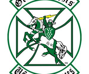 Green Knights Military Motorcycle Club Chapter 48 |  Virginia