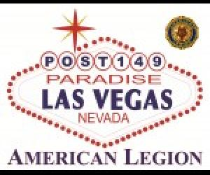 American Legion Riders |  Nevada