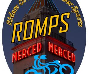 ROMPS - Riders Of Merced Power Sports |  California