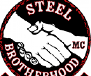 Steel Brotherhood MC |  Georgia