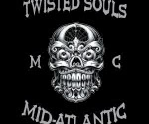 Twisted Souls Mid-Atlantic |  Virginia
