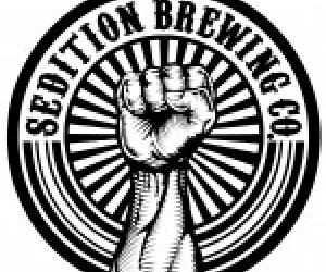 Sedition Brewing Company |  Oregon