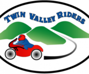 http://twinvalleyriders.org/ |  Virginia