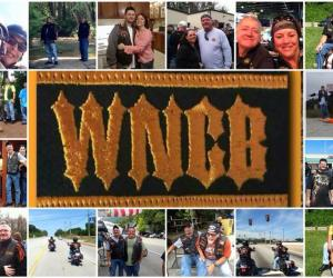 Western North Carolina Bikers RC |  North Carolina