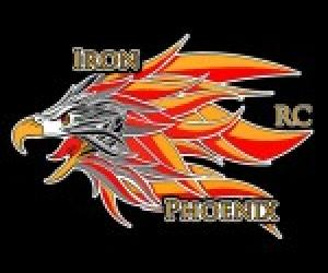 Iron Phoenix Riding Club |  Michigan