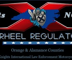 Blue Knights NC 10 of Orange/Alamance Counties |  North Carolina