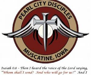 Pearl City Disciples - CMA Chapter |  Iowa