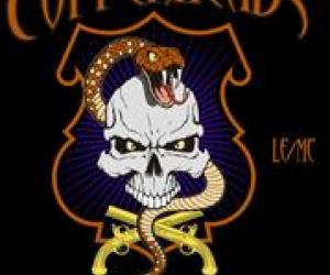 Coppersheads Law Enforcement Motorcycle Club |  New Jersey