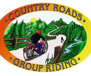Country Roads Group Riding |  Tennessee
